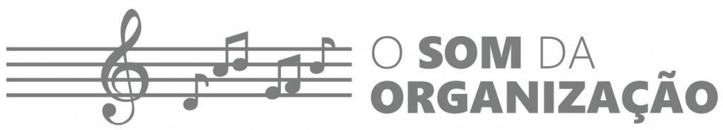 Artigo palestra musical-01 (1)