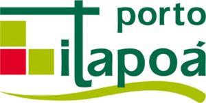 marca_porto_itapoa_2010