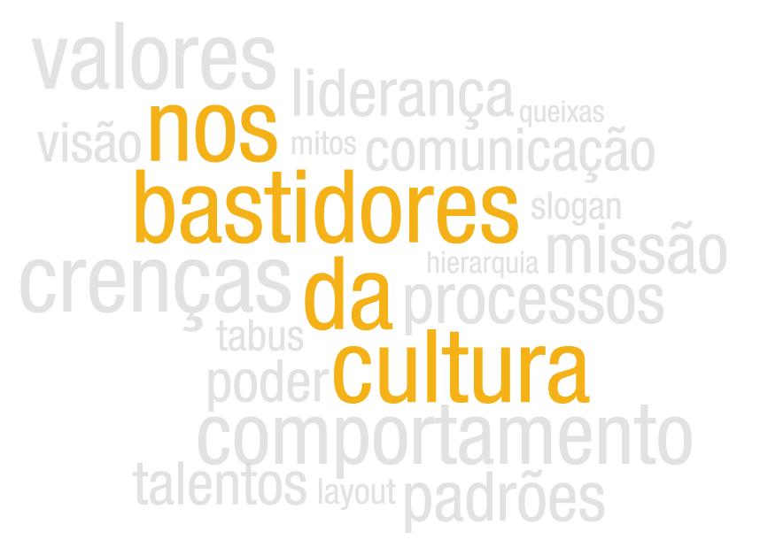 nos bastidores da cultura-01