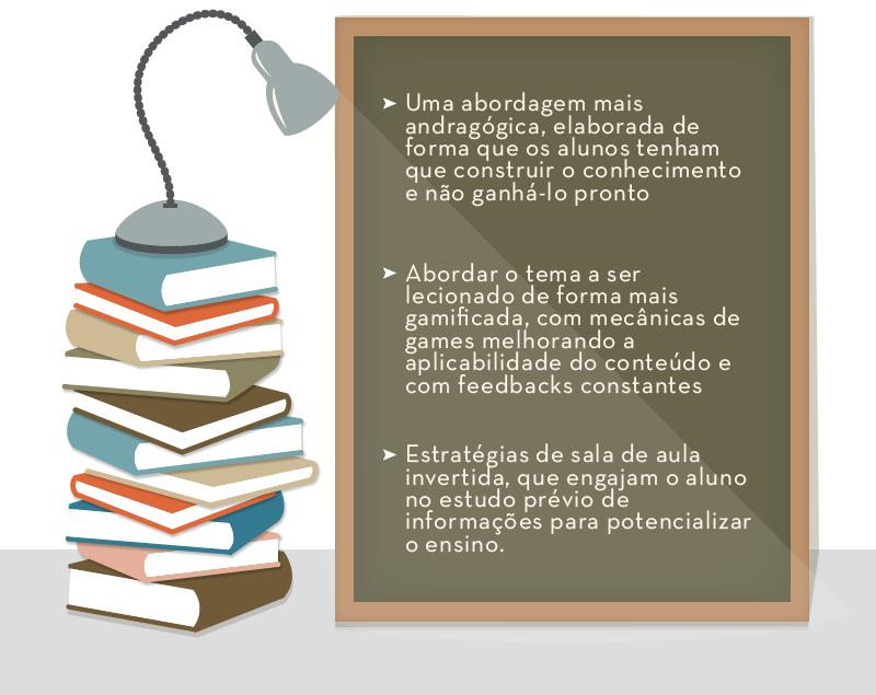 dilema educadores-01