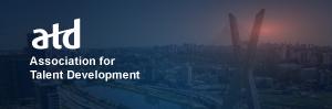 ATD Summit Brasil