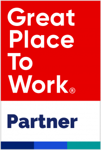 Selo GPTW Partners